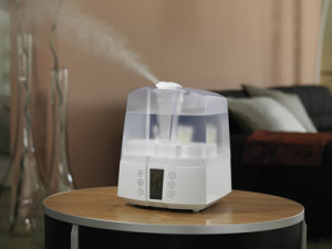 Boneco Luftbefeuchter