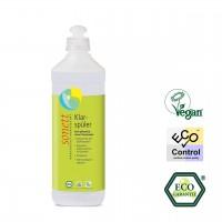Sonett Klarspüler, mit Eco Garantie Zertifikat, biologisch abbaubar