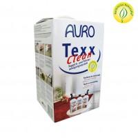 Teppich- und Polsterreinigungssystem TexxClean