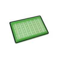 Fakir Micro Hepa Filter für S 250/Allergica