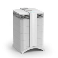 IQAir Luftreiniger für Allergiker, filtert ultrafeine Partikel, höchste Qualität