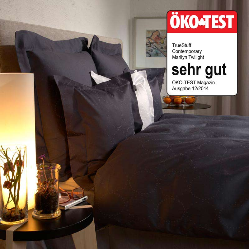 truestuff marken ko planet. Black Bedroom Furniture Sets. Home Design Ideas