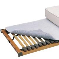 Matratzen-Schonunterlage Thermofil