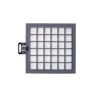 Bosch Hepa-Filter