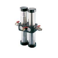 Carbonit Wasserfilter Quadro