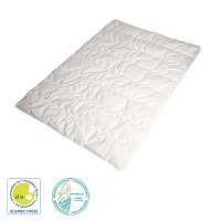 Softsan Protect Bioactive mit milbendichtem Bezug