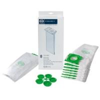 SEBO Filter Box für Airbelt K Staubsauger