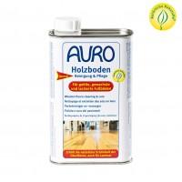 Auro Holzreinigung und -Pflege, 375 ml