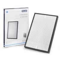 Delonghi Filterset für den Luftreiniger AC 230