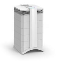 uftreiniger IQAir HealthPro 250 NE, ideal für Allergiker und Asthmatiker, mit HyperHEPA-Filter und Geruchsfilter