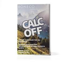 Calc Off, zum Entfernen von Kalk im Wasser eines Luftbefeuchters