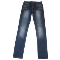 Blue Level Damen Jeans