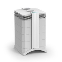 IQ Air HealthPro 150 New Edition - kleiner Allrounder