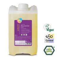 Sonett-Waschmittel Lavendel 10l Kanister