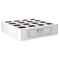Premax MG Original Filter F8MG (S) für IQAir HealthPro 150 NE