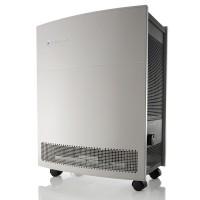 Luftreiniger 603 für große Räume bis 60m². Leistungsstark und effiziente Luftreinigung mit Hepafilter.
