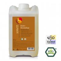 Sonett Boden-Wischpflege mit natürlichen Wachsen, Eco-zertifiziert