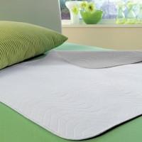 Inkontinenzauflage Pure Aktiv, für Matratzen