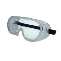 Universal-Schutzbrille, ideal bei der Schimmelbekämpfung