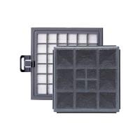 Aktivkohle-Filter von Bosch