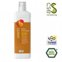 Sonett Boden-Wischpflege 0,5 l